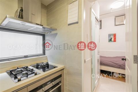1房1廁,獨家盤爹核里1號出售單位|爹核里1號(1 David Lane)出售樓盤 (OKAY-S368288)_0
