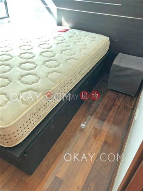 Cozy 3 bedroom in Mid-levels West | Rental|Fairview Height(Fairview Height)Rental Listings (OKAY-R79230)_0