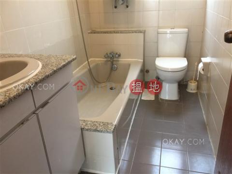 Gorgeous 3 bedroom in Happy Valley | Rental|Sun and Moon Building(Sun and Moon Building)Rental Listings (OKAY-R329073)_0