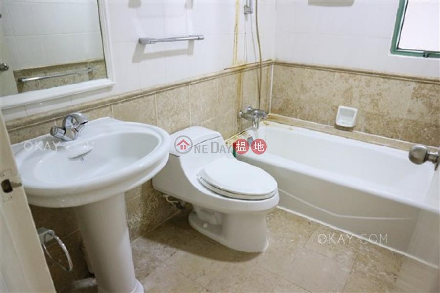 Stylish 3 bedroom on high floor | Rental, Robinson Place 雍景臺 Rental Listings | Western District (OKAY-R83288)