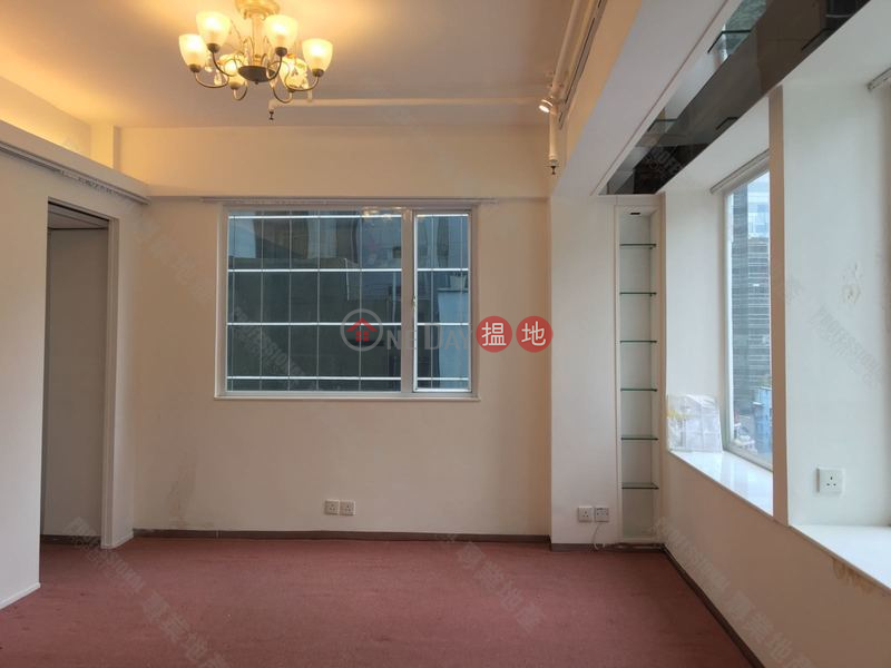 Property Search Hong Kong | OneDay | Office / Commercial Property | Sales Listings Cochrane Street