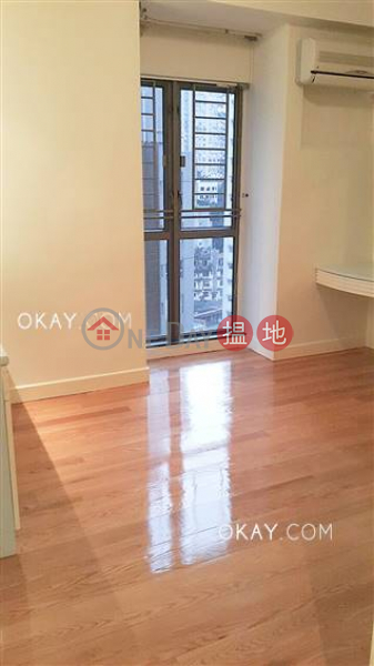 Hollywood Terrace Middle, Residential Rental Listings HK$ 28,000/ month