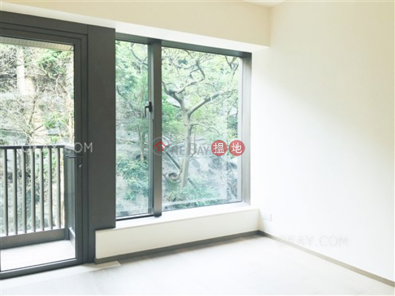 Property Search Hong Kong | OneDay | Residential Sales Listings | Elegant 3 bedroom with balcony | For Sale