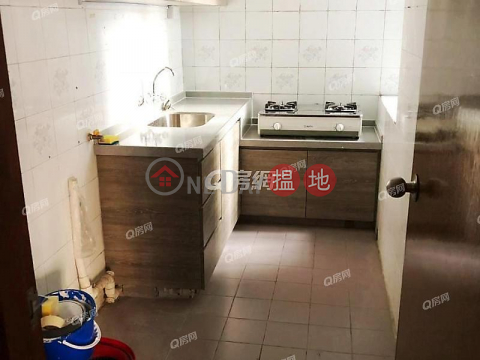 Block 1 Yue Man Centre   3 bedroom Low Floor Flat for Rent Block 1 Yue Man Centre(Block 1 Yue Man Centre)Rental Listings (QFANG-R97805)_0
