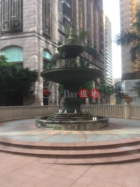 新紀元廣場 (Grand Millennium Plaza) 上環|搵地(OneDay)(2)