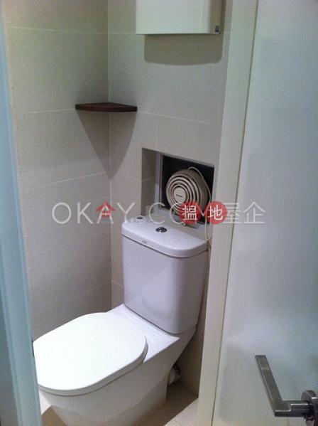 2房1廁,連租約發售嘉寶園出售單位|嘉寶園(Carble Garden | Garble Garden)出售樓盤 (OKAY-S60896)