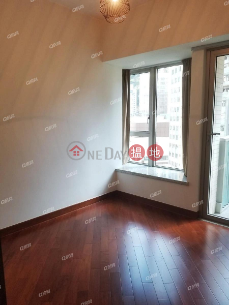 The Avenue Tower 1 | 1 bedroom Low Floor Flat for Rent | 200 Queens Road East | Wan Chai District | Hong Kong | Rental, HK$ 24,500/ month