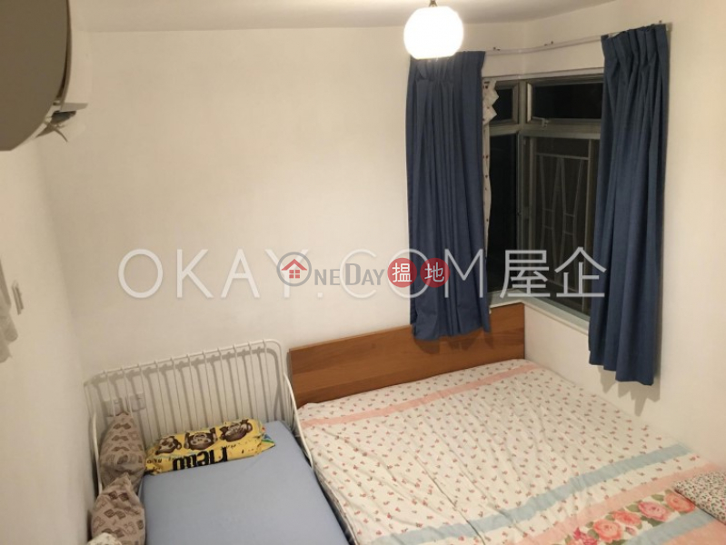 Property Search Hong Kong | OneDay | Residential, Sales Listings Cozy 2 bedroom in Quarry Bay | For Sale