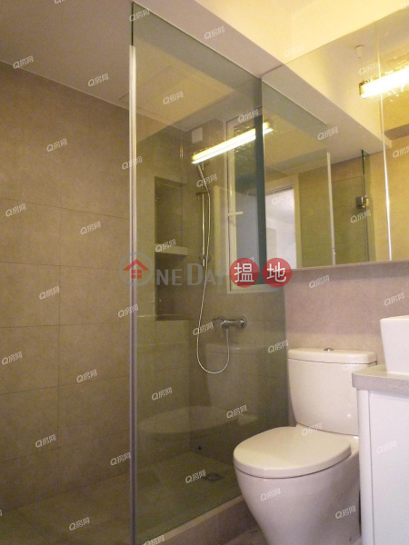 HK$ 11.5M, Sun Luen Building, Western District Sun Luen Building | 1 bedroom Mid Floor Flat for Sale