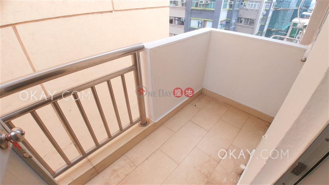 華登大廈|高層-住宅-出租樓盤HK$ 39,000/ 月