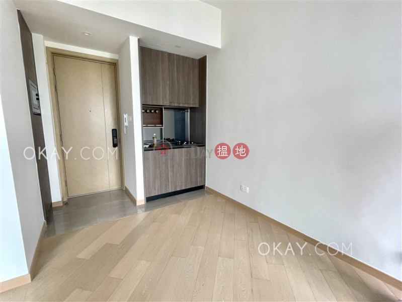 HK$ 12M | Novum West Tower 1 Western District, Stylish 2 bedroom on high floor with balcony | For Sale