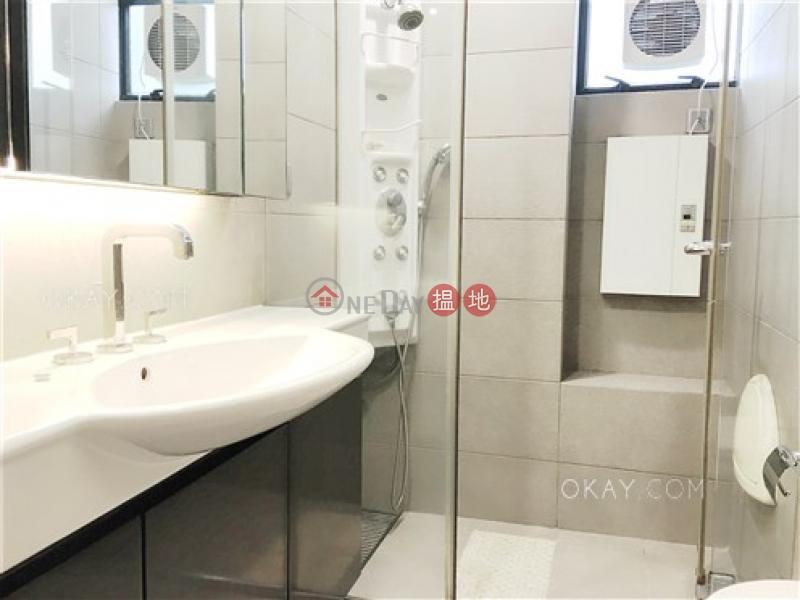 HK$ 55,000/ 月 雲地利台灣仔區3房2廁,實用率高,連車位,露台雲地利台出租單位