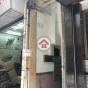 禮希大樓 (Lei Ha Court) 灣仔希雲街7-19號|- 搵地(OneDay)(3)