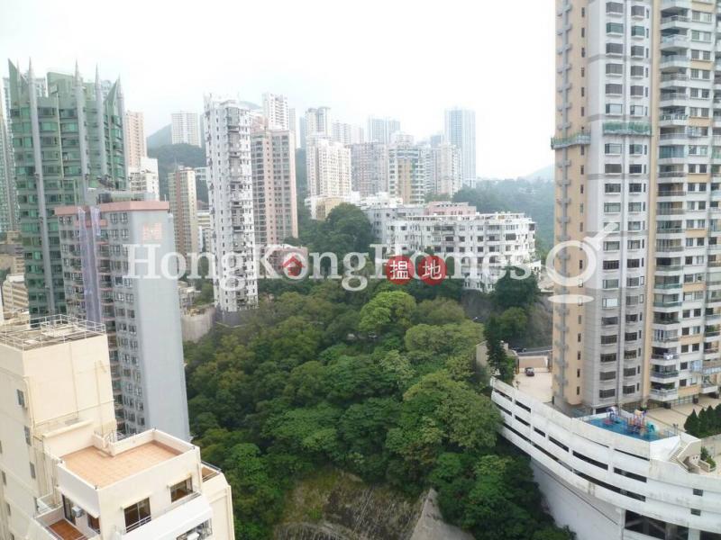香港搵樓|租樓|二手盤|買樓| 搵地 | 住宅-出租樓盤|尚巒一房單位出租