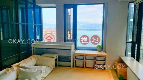 Luxurious 3 bedroom on high floor | Rental|Imperial Terrace(Imperial Terrace)Rental Listings (OKAY-R109944)_0