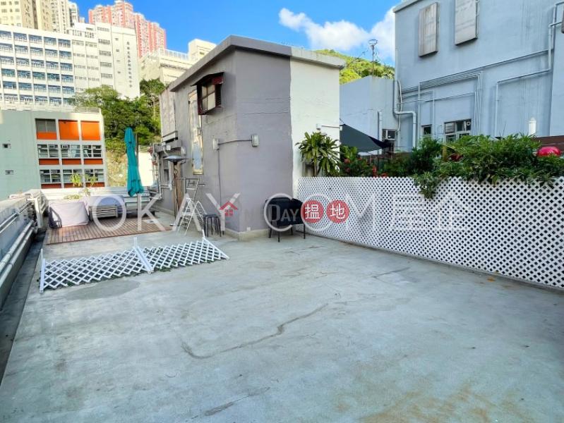 香港搵樓|租樓|二手盤|買樓| 搵地 | 住宅出租樓盤-3房2廁,極高層英皇道57號出租單位