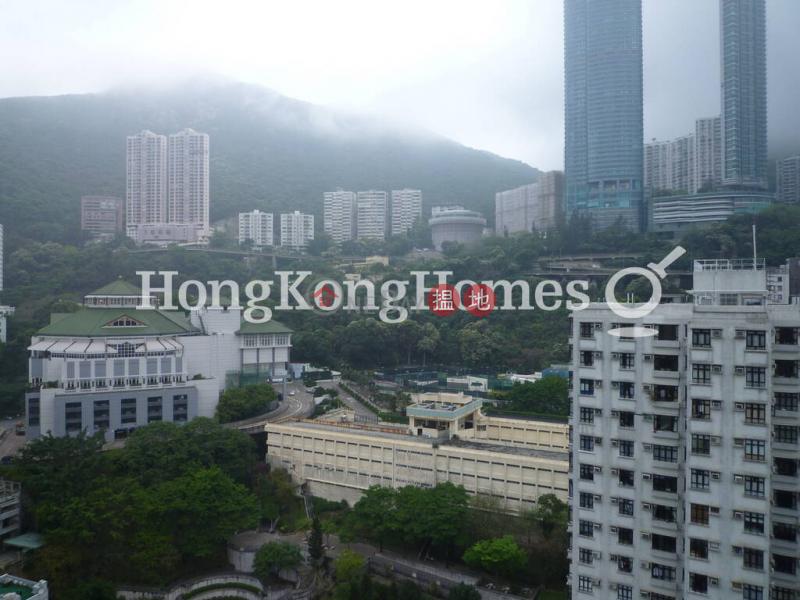 香港搵樓|租樓|二手盤|買樓| 搵地 | 住宅-出租樓盤|嘉逸軒兩房一廳單位出租