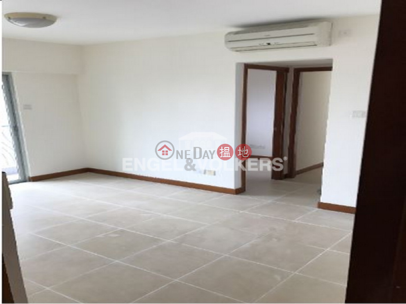 HK$ 21,070/ month Tung Tze Terrace Central District | 2 Bedroom Flat for Rent in Soho