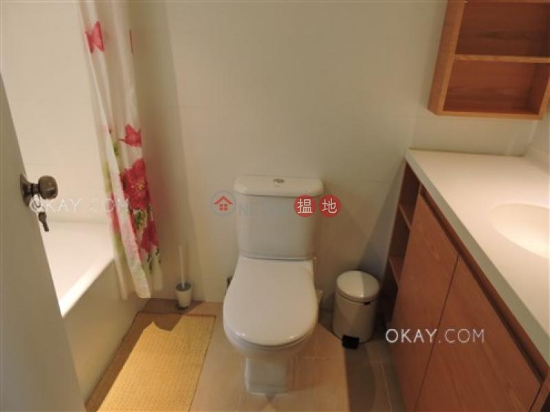 2房2廁,極高層《蔚庭軒出租單位》|蔚庭軒(Wilton Place)出租樓盤 (OKAY-R99014)