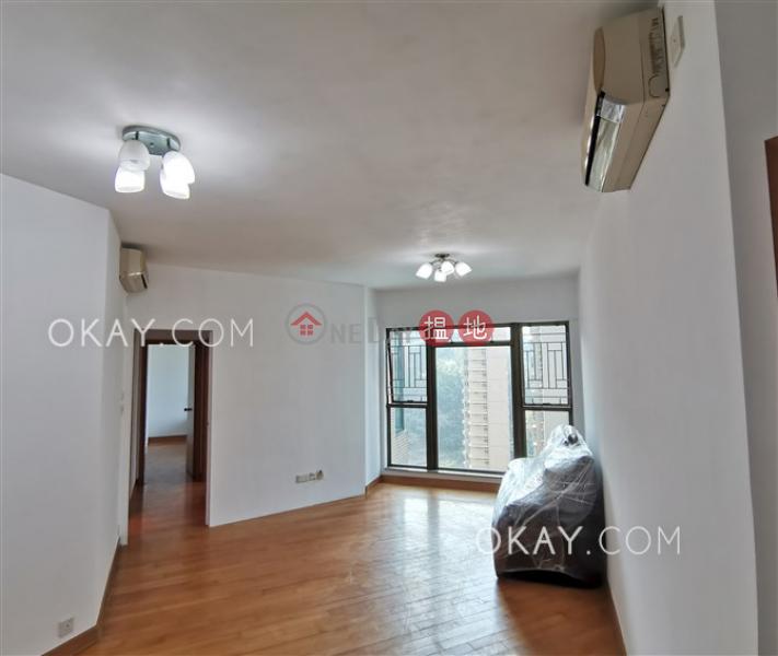 Luxurious 2 bedroom with sea views   Rental   89 Pok Fu Lam Road   Western District, Hong Kong, Rental HK$ 34,800/ month