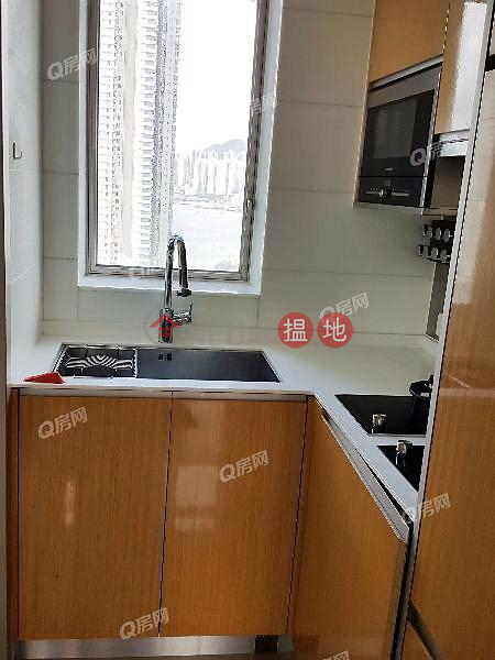 Property Search Hong Kong | OneDay | Residential Sales Listings I‧Uniq Grand | 2 bedroom Mid Floor Flat for Sale
