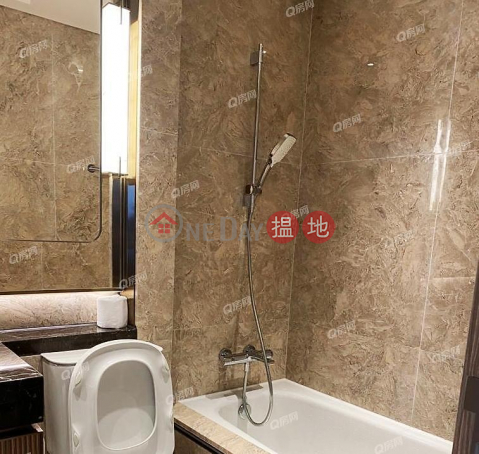 Altissimo   2 bedroom Mid Floor Flat for Rent Altissimo(Altissimo)Rental Listings (XG1418600178)_0