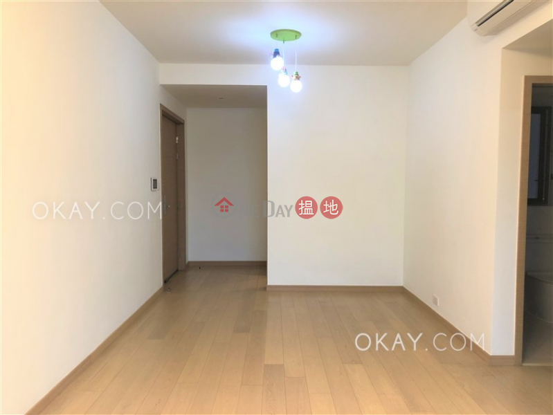 Property Search Hong Kong   OneDay   Residential, Sales Listings Nicely kept 3 bedroom with balcony   For Sale
