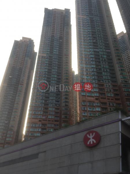 Tower 3 Phase 1 Metro Town (Tower 3 Phase 1 Metro Town) Tiu Keng Leng|搵地(OneDay)(3)