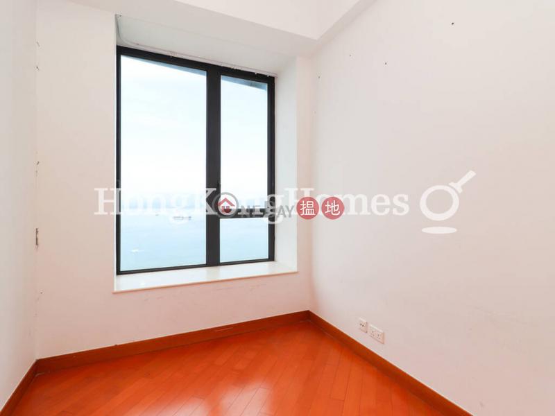 香港搵樓|租樓|二手盤|買樓| 搵地 | 住宅-出租樓盤貝沙灣6期三房兩廳單位出租