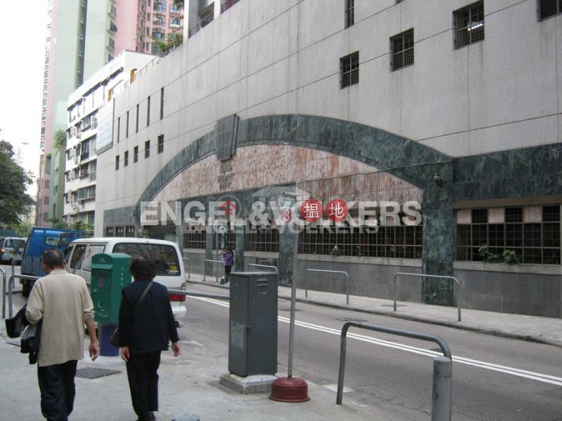 駿豪閣請選擇住宅出租樓盤|HK$ 30,000/ 月