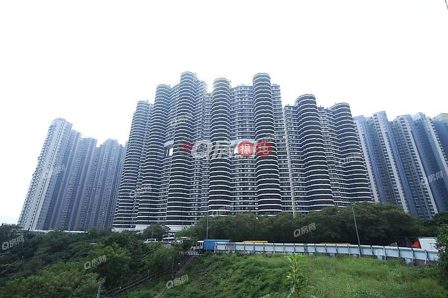 HK$ 36,000/ 月貝沙灣1期南區|名人大宅,景觀開揚,品味裝修貝沙灣1期租盤