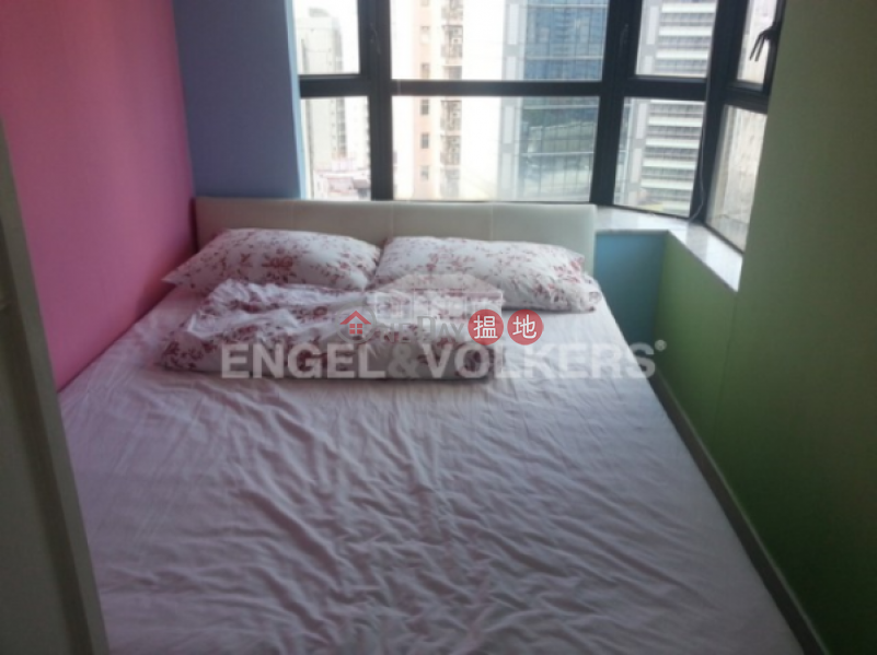 Lilian Court | Please Select | Residential Rental Listings | HK$ 23,000/ month