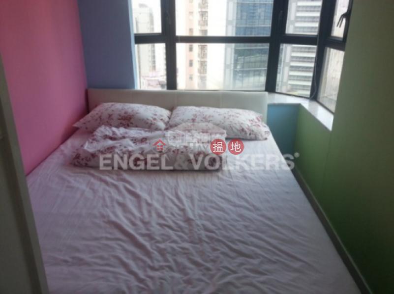 莉景閣|請選擇|住宅出租樓盤|HK$ 23,000/ 月