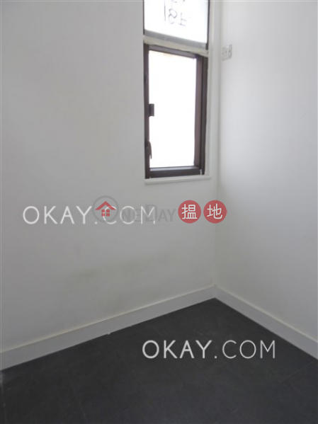 Property Search Hong Kong | OneDay | Residential | Sales Listings Luxurious 2 bedroom with sea views & parking | For Sale
