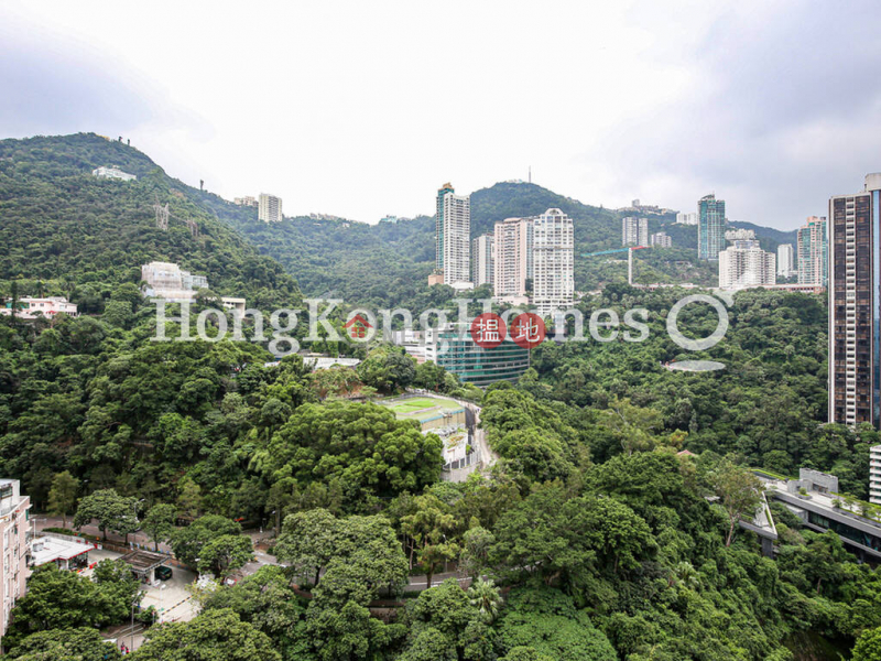 Property Search Hong Kong | OneDay | Residential Rental Listings | 2 Bedroom Unit for Rent at Star Crest