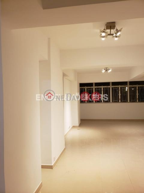 西半山兩房一廳筍盤出租 住宅單位 慶雲大廈(Hanwin Mansion)出租樓盤 (EVHK64974)_0