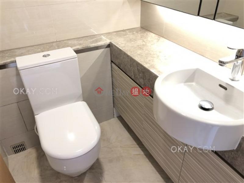 3房3廁,海景,獨立屋《寶翠灣1號出租單位》|寶翠灣1號(Treasure Cove 1)出租樓盤 (OKAY-R370068)