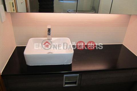 2 Bedroom Flat for Rent in Pok Fu Lam|Western DistrictPOKFULAM TERRACE(POKFULAM TERRACE)Rental Listings (EVHK93572)_0