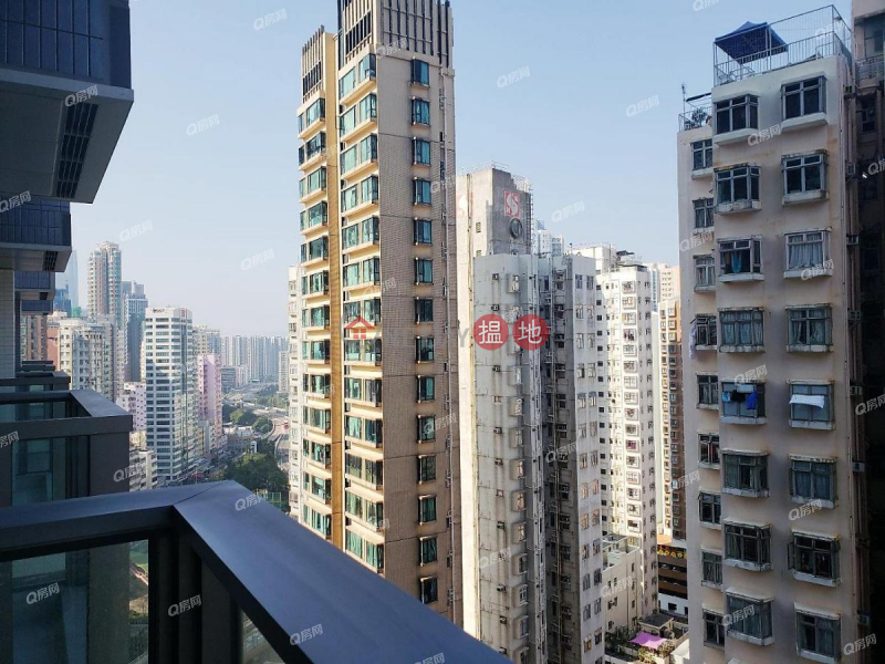 Lime Gala Block 1A, High Residential, Rental Listings HK$ 16,500/ month