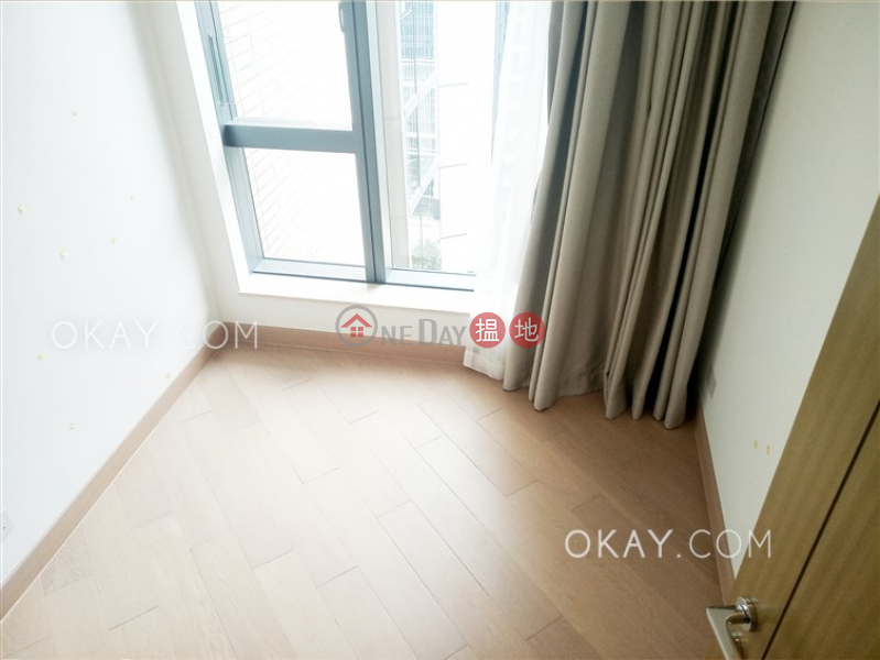 Victoria Harbour High, Residential | Rental Listings | HK$ 30,000/ month