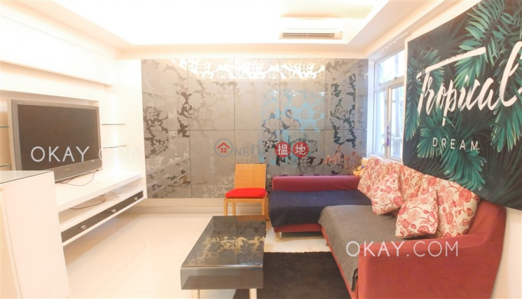 Property Search Hong Kong | OneDay | Residential Rental Listings | Charming 2 bedroom with sea views | Rental