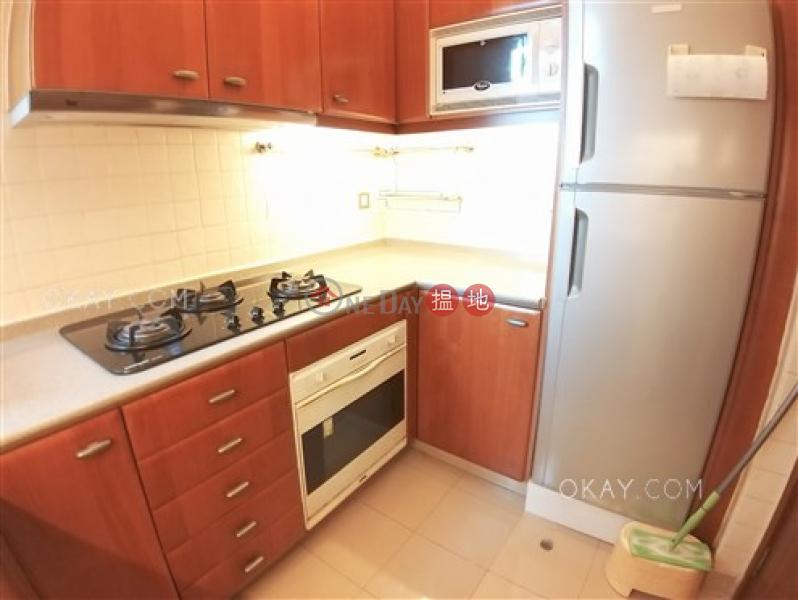 星域軒-中層住宅出售樓盤-HK$ 3,100萬