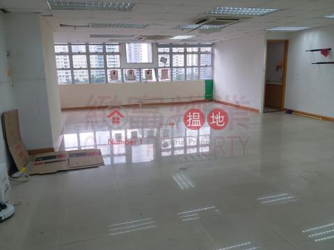 Laurels Industrial Centre|Wong Tai Sin DistrictLaurels Industrial Centre(Laurels Industrial Centre)Rental Listings (skhun-05144)_0
