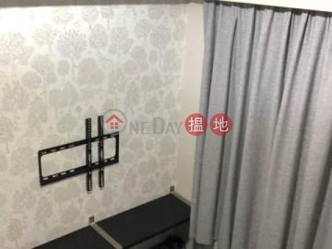 (2BR) Nice Decoration, Near MTR station|Yau Tsim MongWinfield Building(Winfield Building)Rental Listings (61298-2883134430)_0