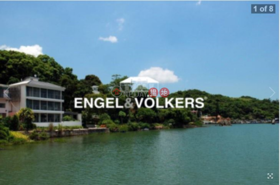 Property Search Hong Kong | OneDay | Residential Sales Listings, 3 Bedroom Family Flat for Sale in Sai Kung