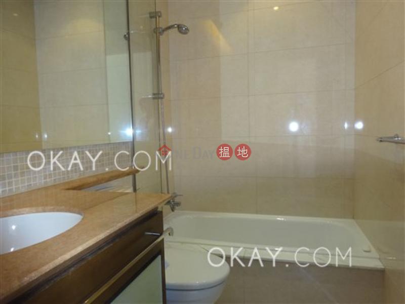 4房3廁,露台,獨立屋溱喬座出租單位 溱喬(The Giverny)出租樓盤 (OKAY-R65138)