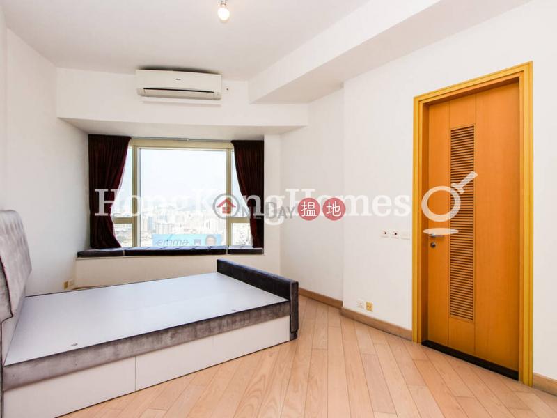 名鑄 未知 住宅 出售樓盤-HK$ 3,700萬