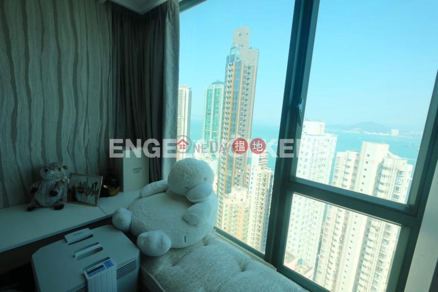 寶雅山-請選擇住宅-出售樓盤|HK$ 5,280萬