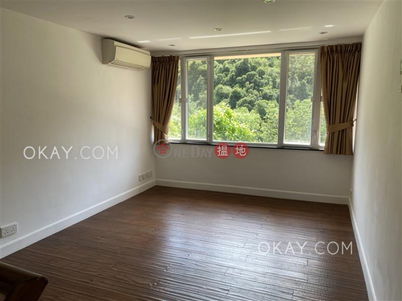 HK$ 1,650萬碧濤1期海燕徑37號-大嶼山-4房2廁,實用率高,極高層,海景碧濤1期海燕徑37號出售單位