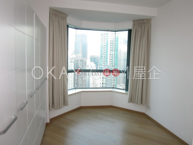 羅便臣道80號 中層-住宅-出租樓盤-HK$ 52,000/ 月